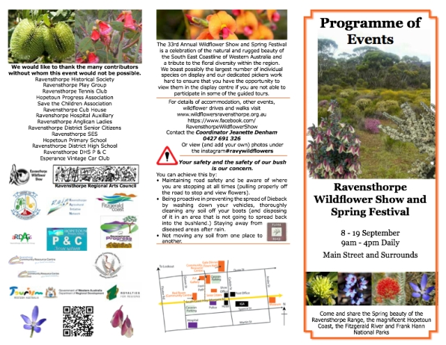 2015-Programme page 1